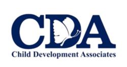 Child Development Associates