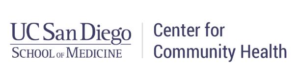 Center for Community Health