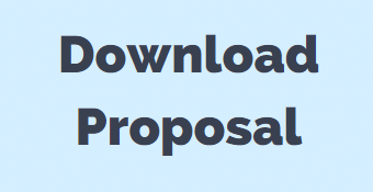 Download Proposal