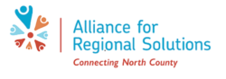 Alliance for Regional Solutions