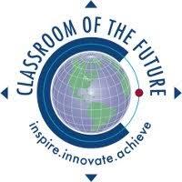 Classroom of the Future Foundation