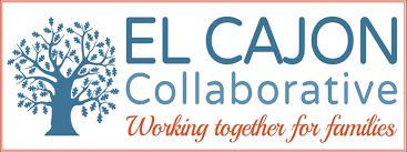 El Cajon Collaborative
