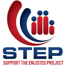 Support the Enlisted Project