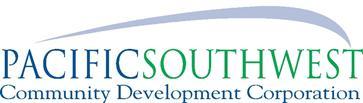 Pacific Southwest Community Development Corporation