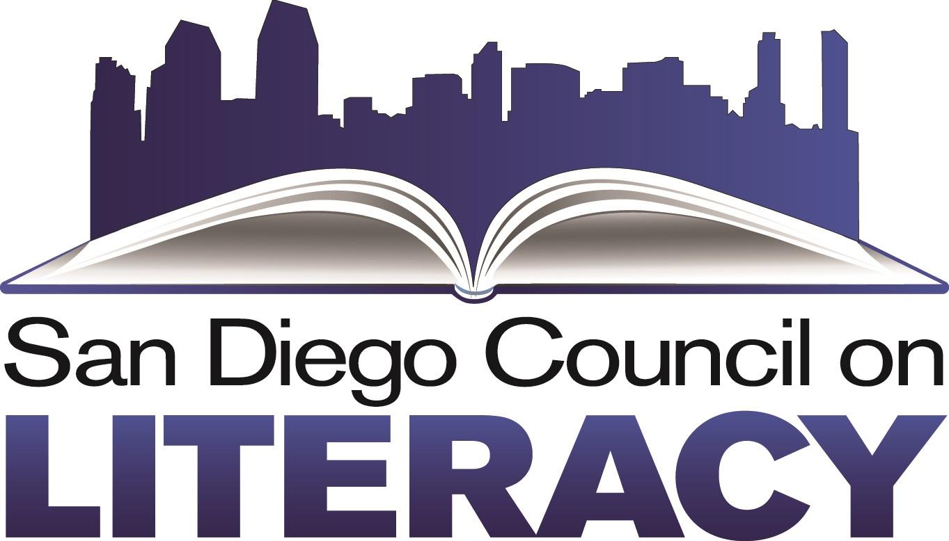 San Diego Council o Literacy